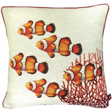 Art de Lys anemoonvissen-1