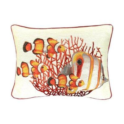 Art de Lys anemoonvissen-3
