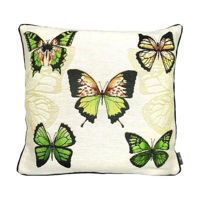 Art de Lys vlinder-2