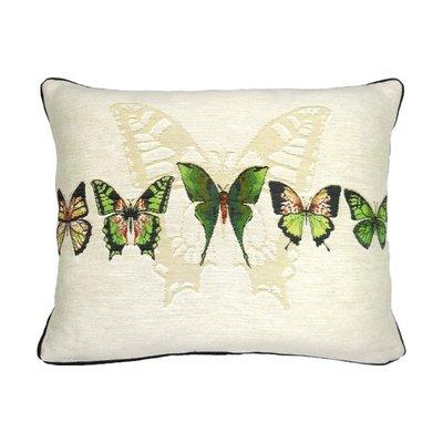 Art de Lys vlinder-3