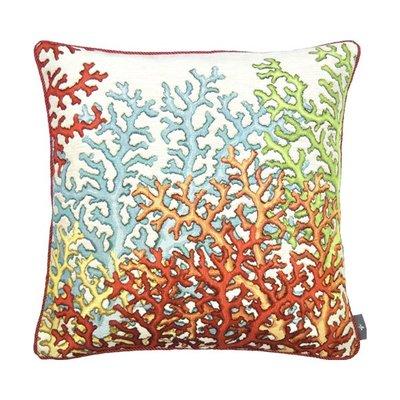 Art de Lys koraal-7