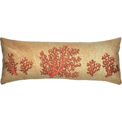 Art de Lys koraal-31