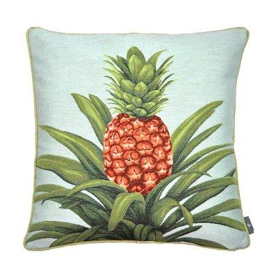 Art de Lys ananas-5