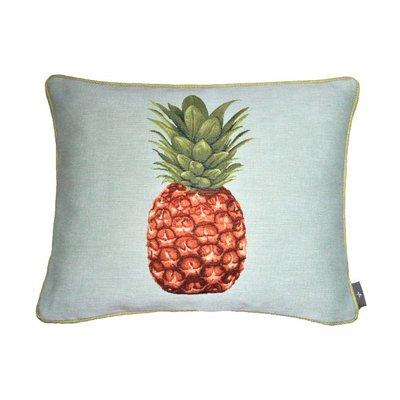 Art de Lys ananas-7