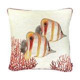 Art de Lys anemoonvissen-2_