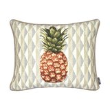 Art de Lys ananas-3_