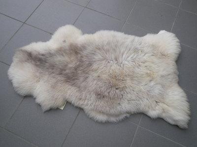 Deco schapenvacht 15