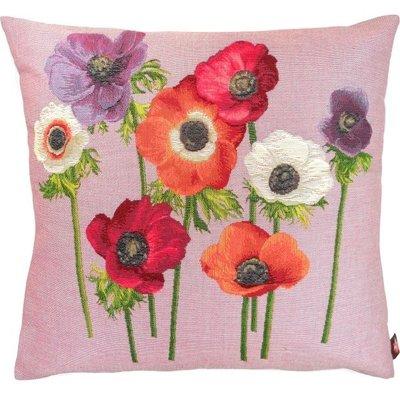 Art de Lys anemonenboeket-2