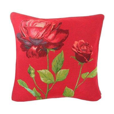 Art de Lys rode rozen-1