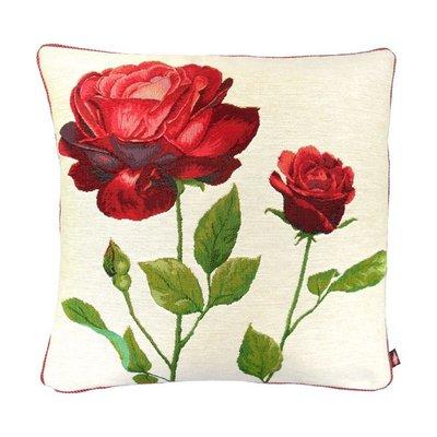 Art de Lys rode rozen-3