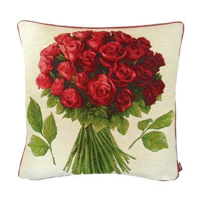 Art de Lys rode rozen-4