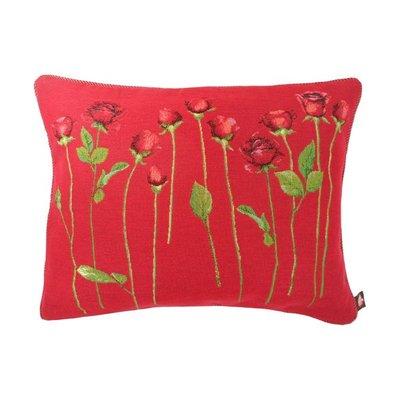 Art de Lys rode rozen-2