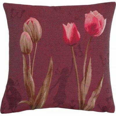 Art de Lys tulpen-2