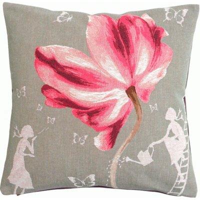 Art de Lys tulpen-4