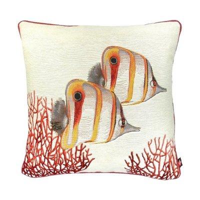 Art de Lys anemoonvissen-2