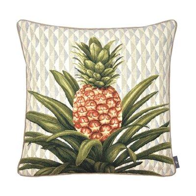 Art de Lys ananas-1