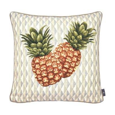 Art de Lys ananas-2