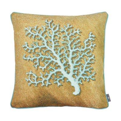 Art de Lys koraal-4