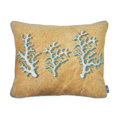 Art de Lys koraal-6