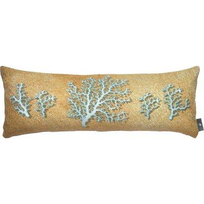 Art de Lys koraal-61