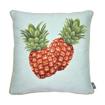 Art de Lys ananas-6