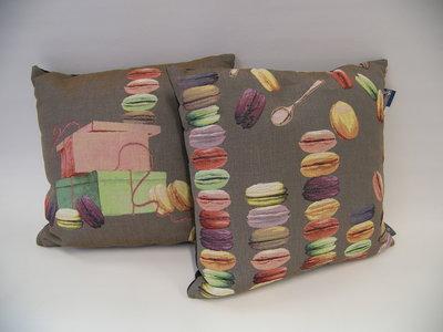Art de Lys macarons set2-2st