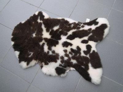 Deco schapenvacht 08