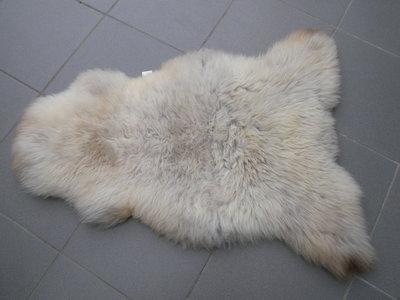 Deco schapenvacht 11