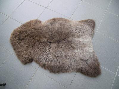 Deco schapenvacht 18