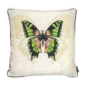 Art de Lys vlinder-1