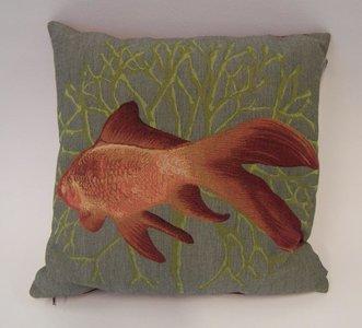 Art de Lys goudvissen-2