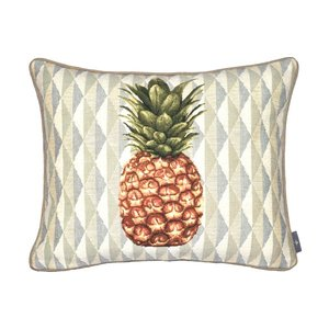 Art de Lys ananas-3
