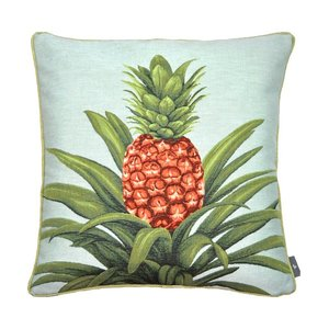 art de lys ananas 5 florizoone tanghe. Black Bedroom Furniture Sets. Home Design Ideas