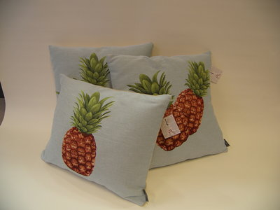 Art de Lys ananas set5-3st