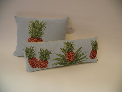 Art de Lys ananas set7-2st