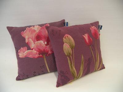 Art de Lys tulpen set2-2st